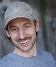 Photo of Holger Dexne