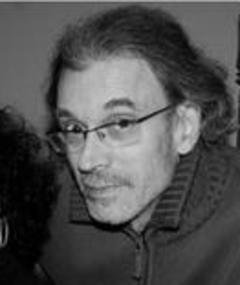Photo of Jean-Claude Nachon