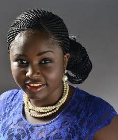 Photo of Bukola Awoyemi