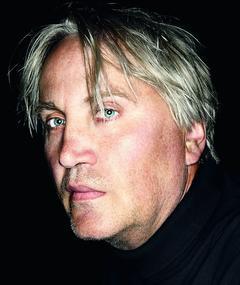 Photo of Uwe Dag Berlin