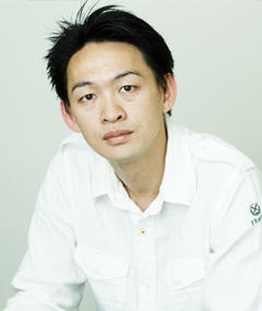 Photo of Ryushin Tei
