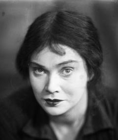 Photo of Linnéa Hillberg