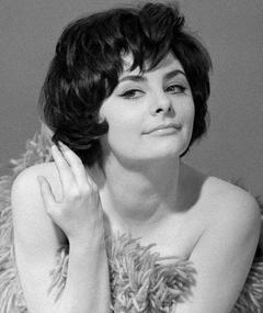 Photo of Ilona Béres