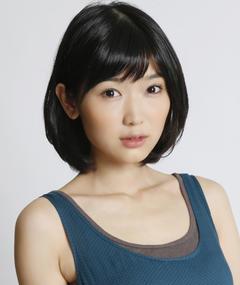 Photo of Noriko Kijima