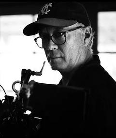 Photo of Peter Donahue