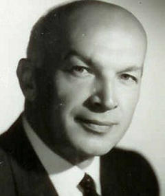Photo of Atıf Kaptan