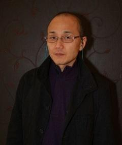 Photo of Kunitoshi Manda