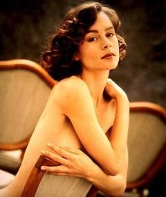 Photo of Embeth Davidtz