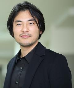 Photo of Norihiro Koizumi