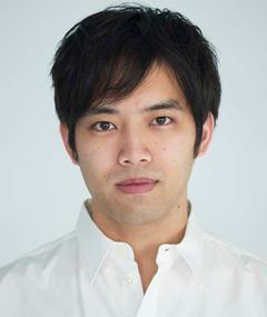 Photo of Takahiro Miura