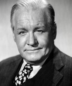 Photo of Joseph Crehan