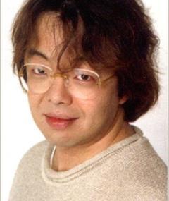 Photo of Takumi Yamazaki