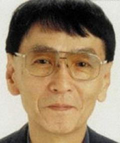 Photo of Kôichi Kitamura
