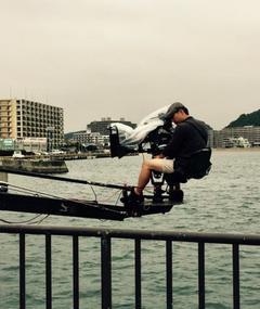 Foto de Shin Hayasaka