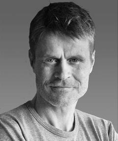 Zdjęcie Davíð Þór Jónsson