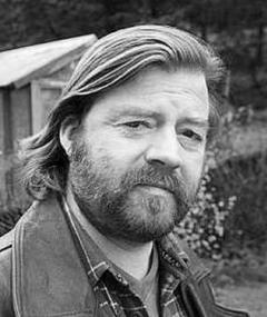 Photo of Steinn Ármann Magnússon