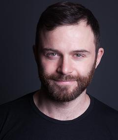 Photo of Philip Barrantini