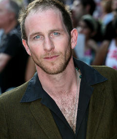 Photo of Paul Kaye