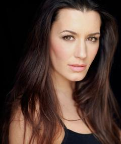 Photo of Kate Magowan