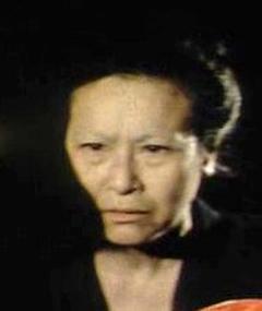 Photo of Kiyoko Tsuji