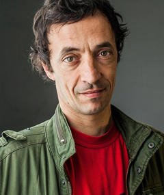Photo of Pedro Lacerda