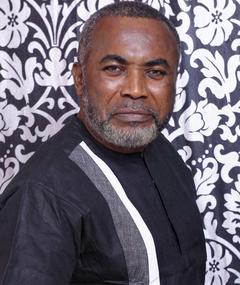 Photo of Zack Orji