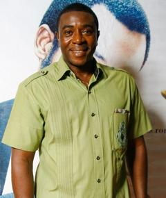 Photo of Bob-Manuel Udokwu