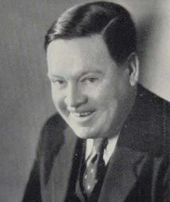 Photo of James Donlan