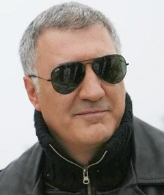 Photo of Tamer Karadagli