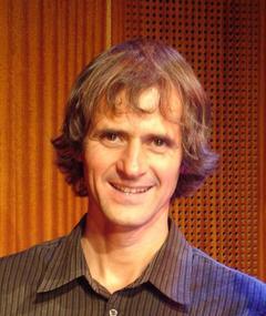 Markus Stockhausen का फोटो