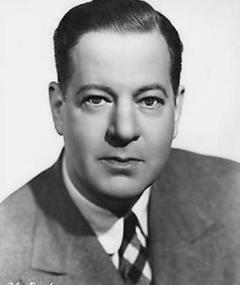 Photo of Alan Dinehart