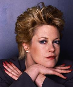 Photo of Melanie Griffith