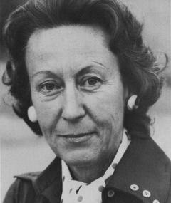 Photo of Margherita Horowitz