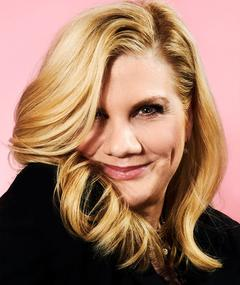 Photo of Kristen Johnston