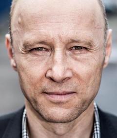 Photo of Krzysztof Pieczyński