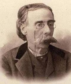 Photo of Camilo Castelo Branco