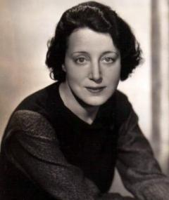 Photo of Helen Freeman