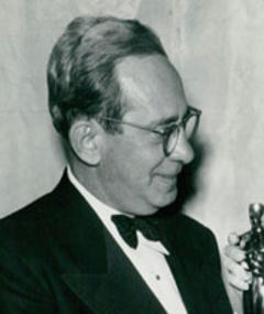 Photo of Edward Selzer