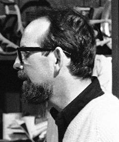 Photo of S. Lee Pogostin