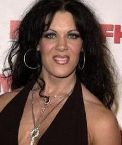 Photo of Chyna