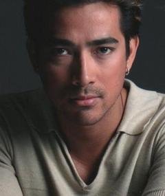 Photo of Raymond Bagatsing