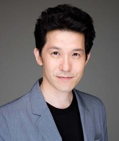 Photo of Ichirota Miyakawa
