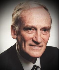 Photo of Jean-Louis Roux