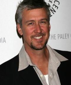 Photo of Alan Ruck