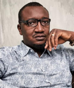 Photo of Izu Ojukwu