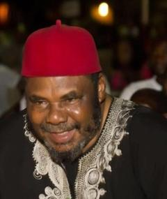 Photo of Pete Edochie