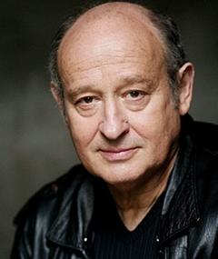 Photo of Michel Jonasz
