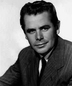 Photo de Glenn Ford