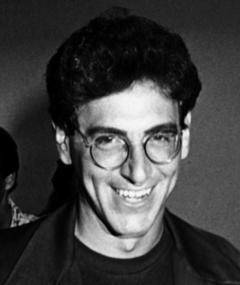 Harold Ramis adlı kişinin fotoğrafı