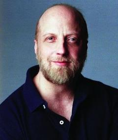 Photo of Chris Elliott